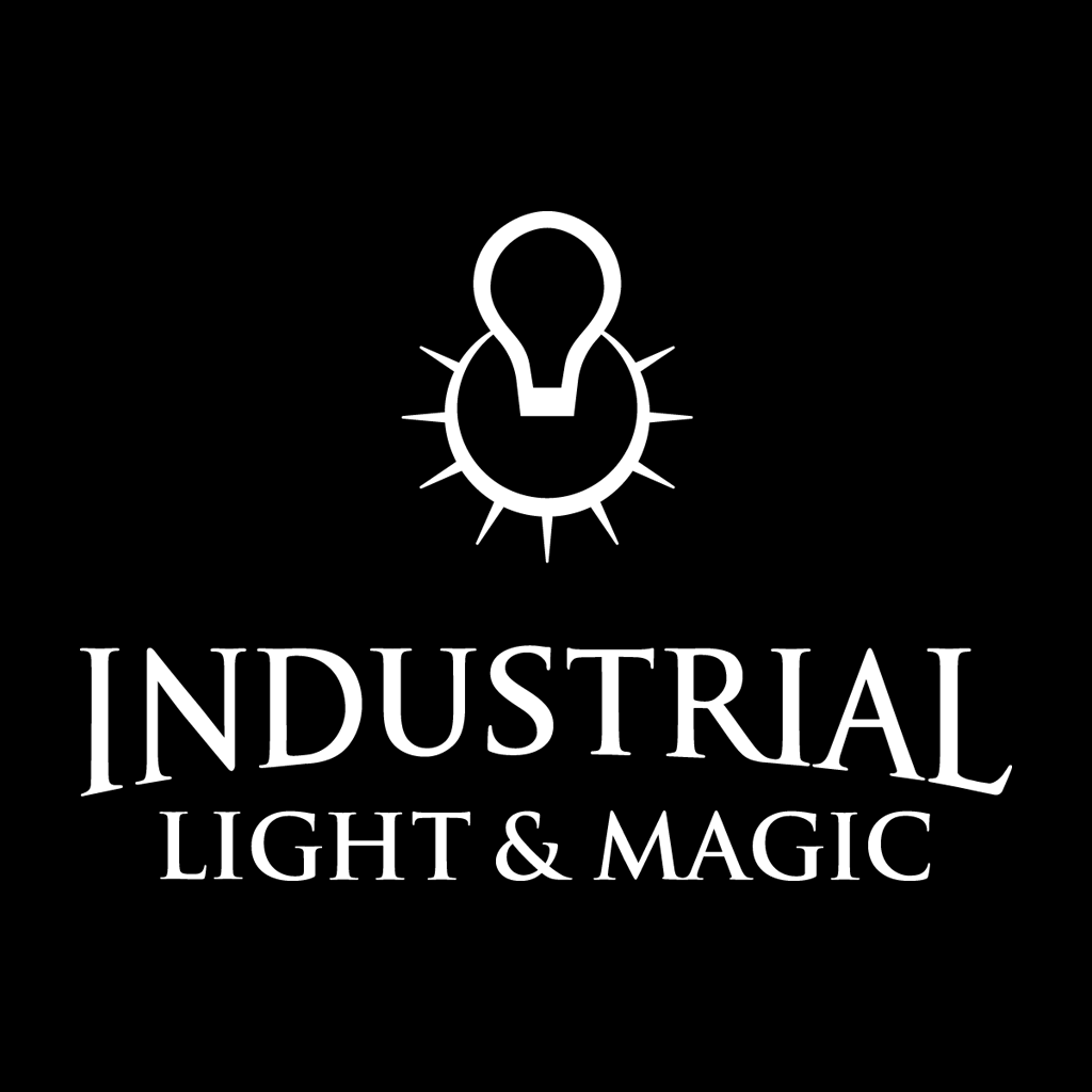 Industrial Light Magic Vfx And Animation Studio
