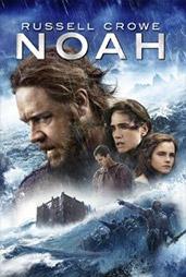 Noah Credits