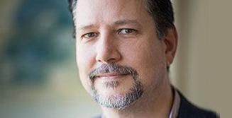 ILM's John Knoll Among Sci-Tech Awards Honorees