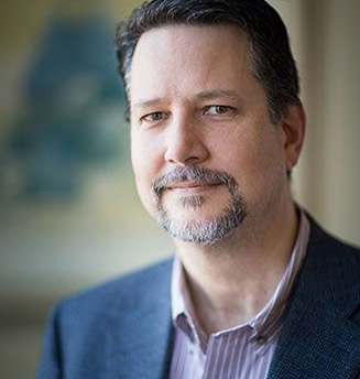 ILM's John Knoll Among Sci-Tech Awards Honorees
