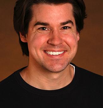 Aaron McBride