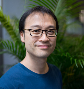 Kim Ooi