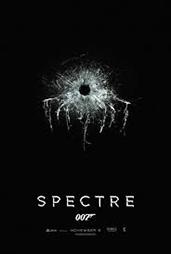 Spectre Credits