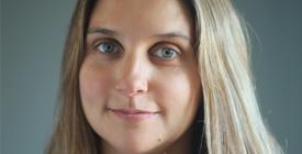Erin (O'Connor) Dusseault
