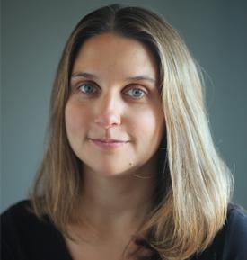 Erin Dusseault