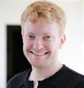 Matt Shumway