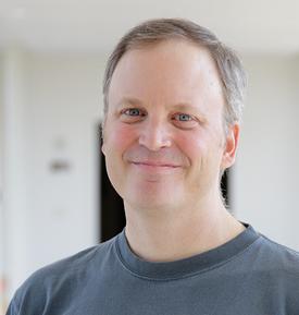 Erik Tiemens
