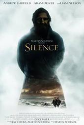 Silence Credits