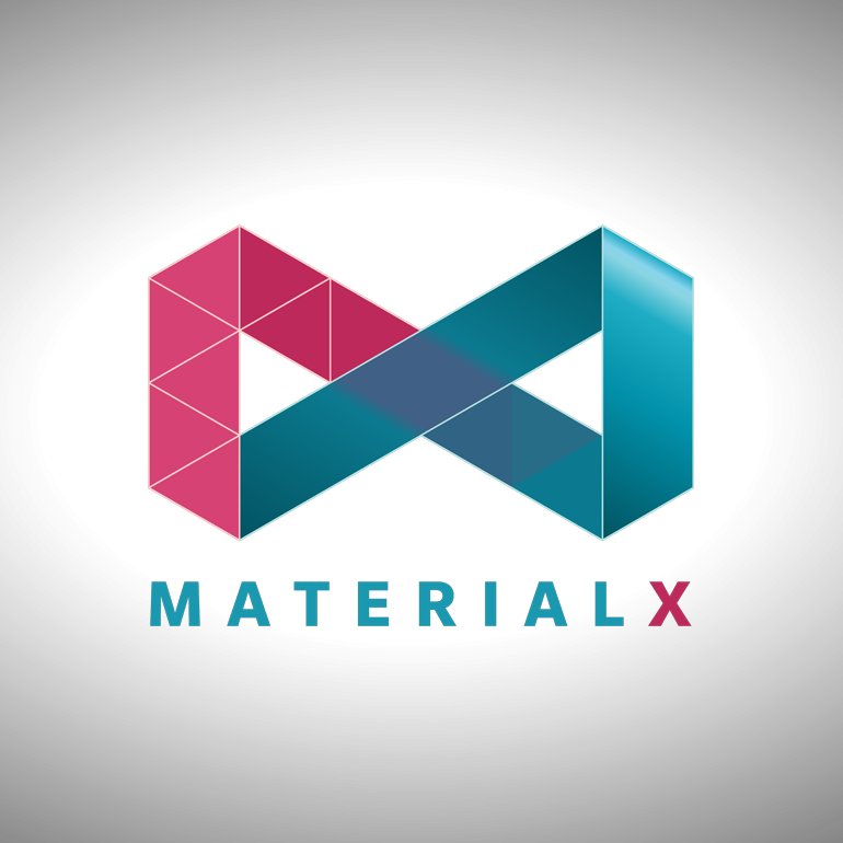 MaterialX Open Sourced