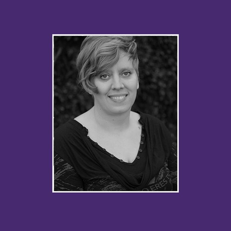 Meet the Women of ILM – Clair Bellens