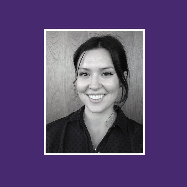 Meet the Women of ILM – Rachel Reed