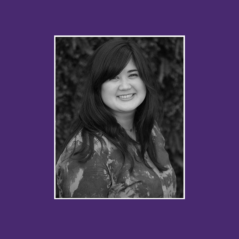 Meet the Women of ILM – Whitney Townsley