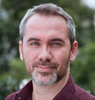 Mathieu Vig