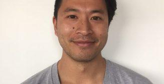 ILM Artist Spotlight: Gary Wu