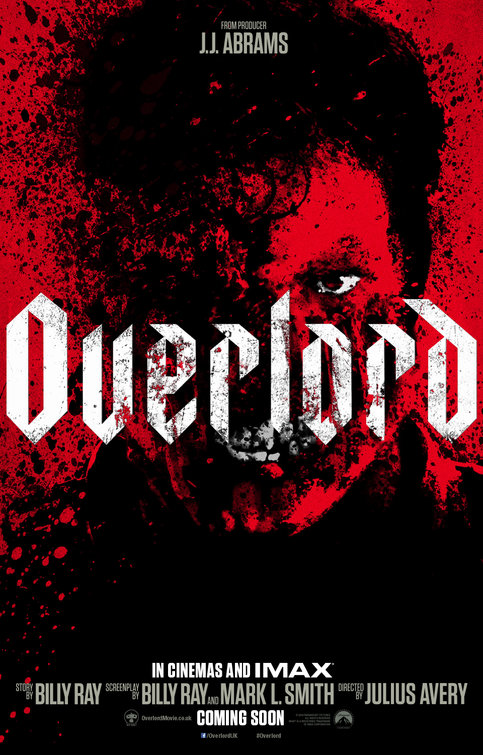 Overlord Credits