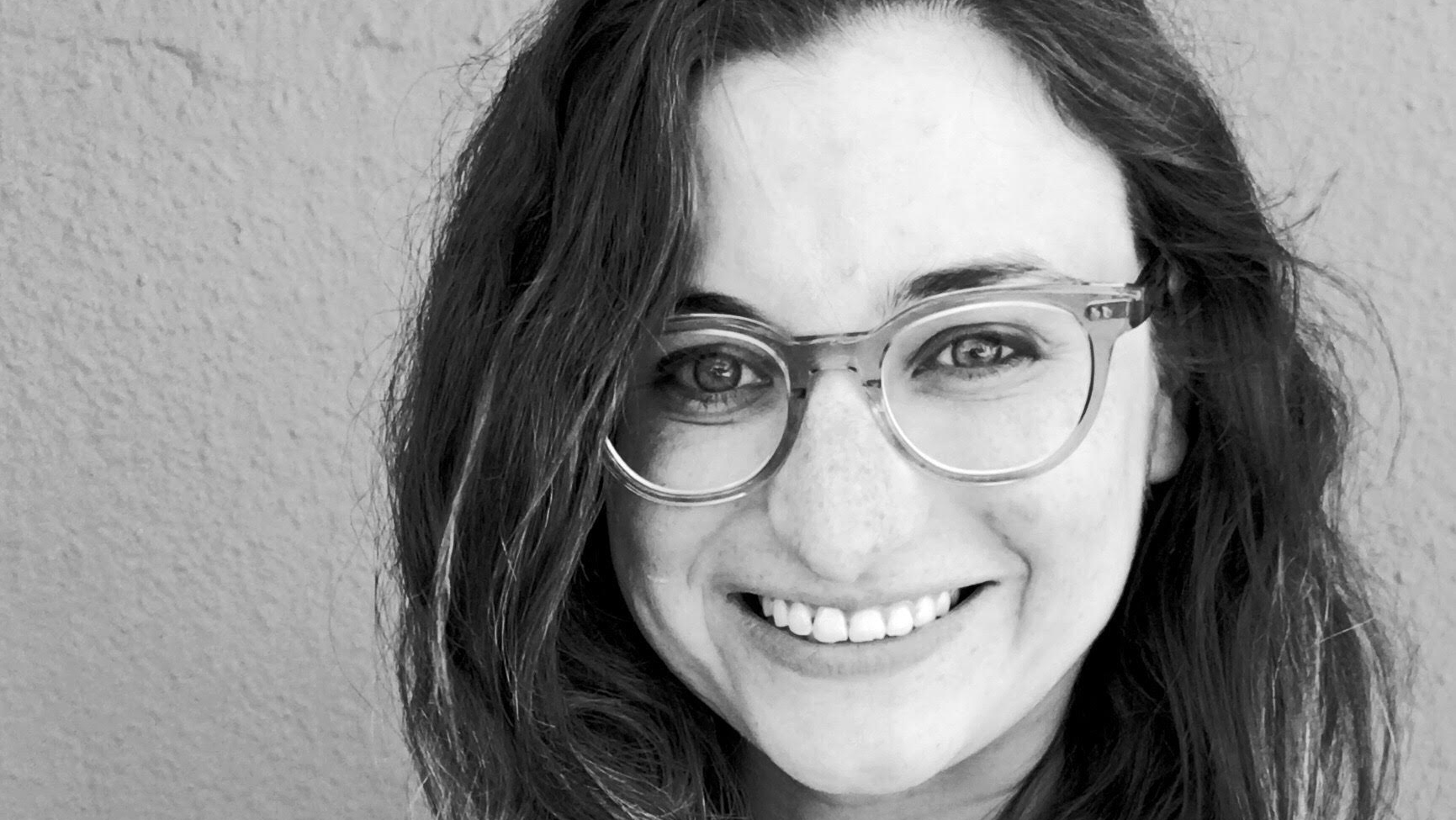 ILM Employee Spotlight: Carol Payne