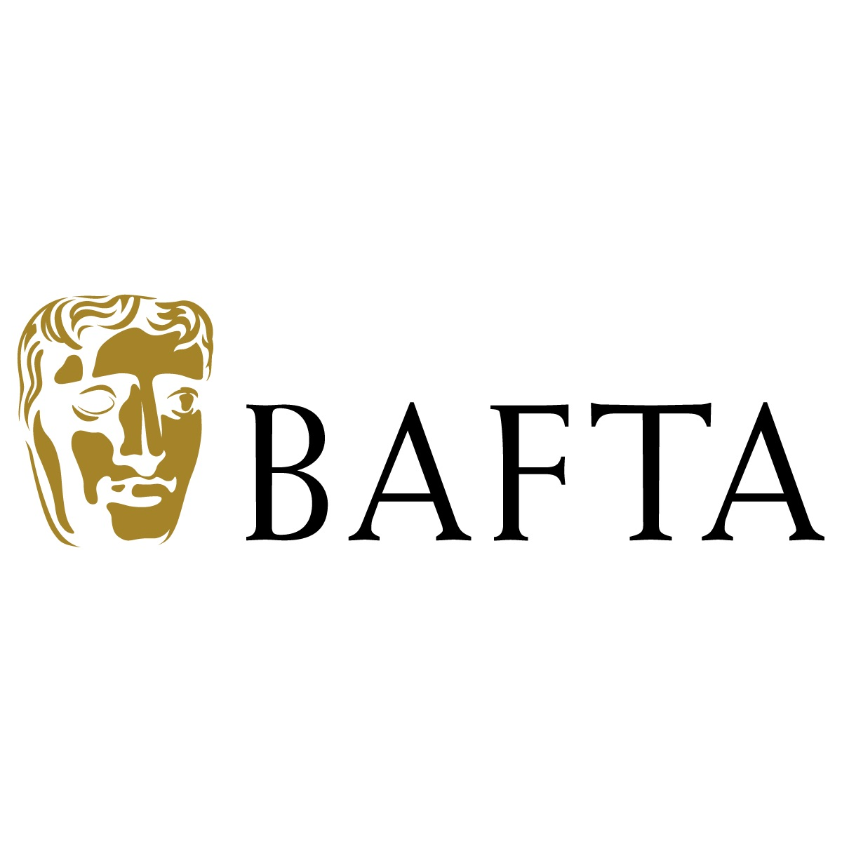 2019 BAFTA 'Special Visual Effects' Nominations Announced