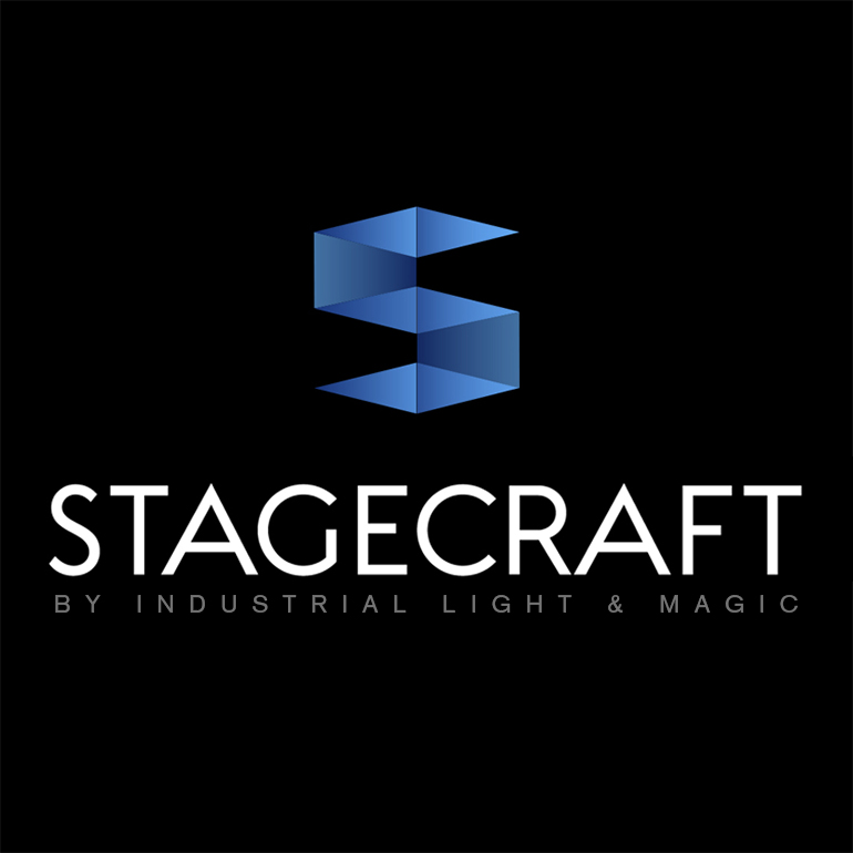 ILM StageCraft