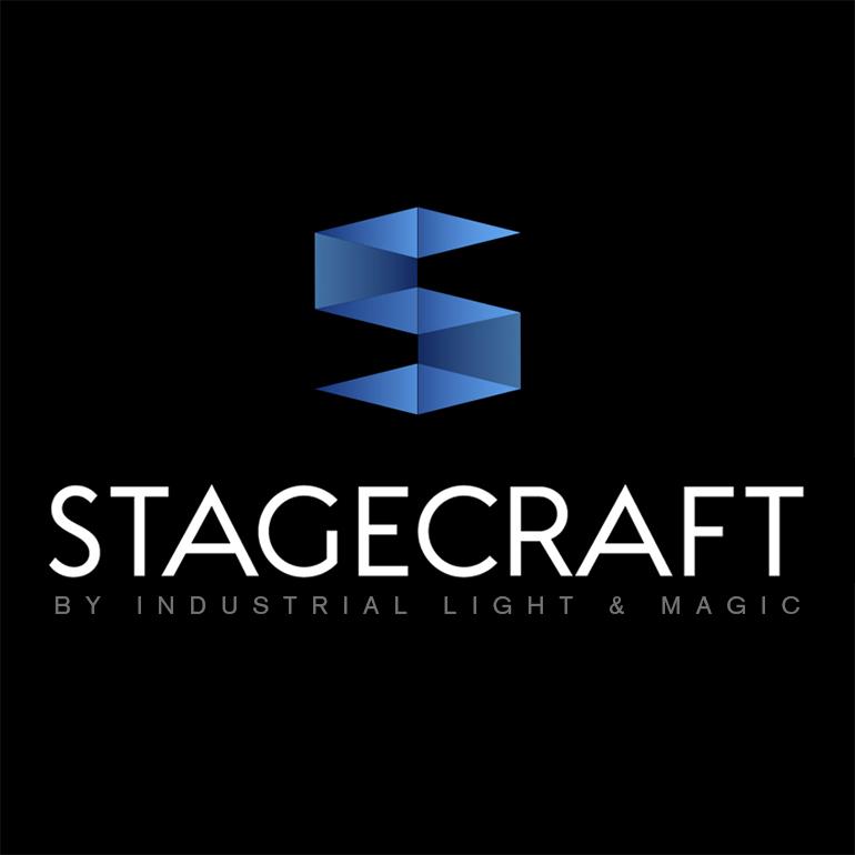 ILM StageCraft