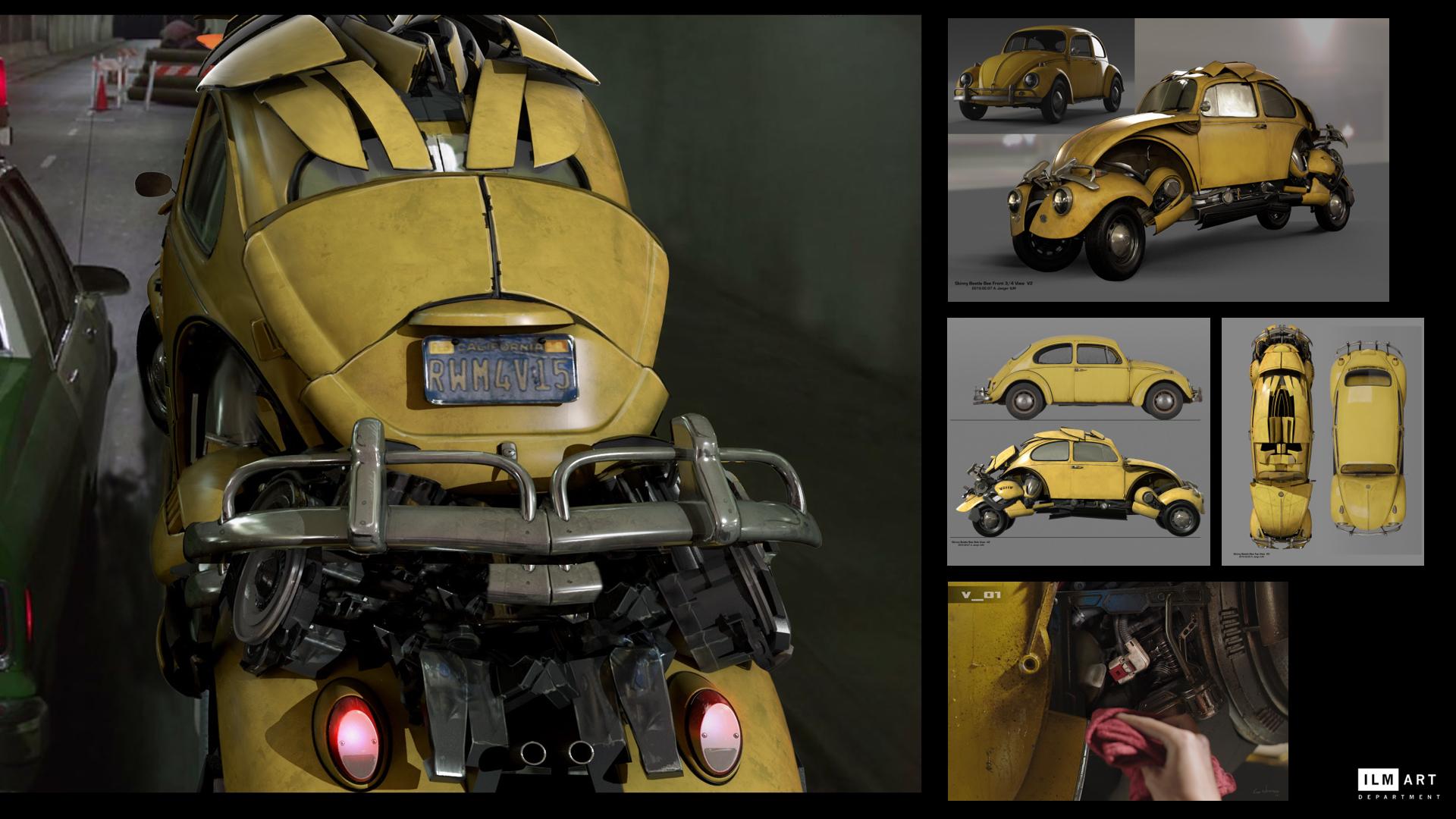 bumblebee2.0.032