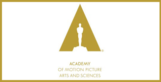 ROB BREDOW ELECTED TO AMPAS BOARD OF GOVERNORS