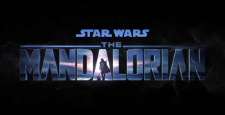 The Mandalorian (Season Two)