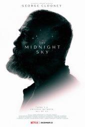 The Midnight Sky Credits