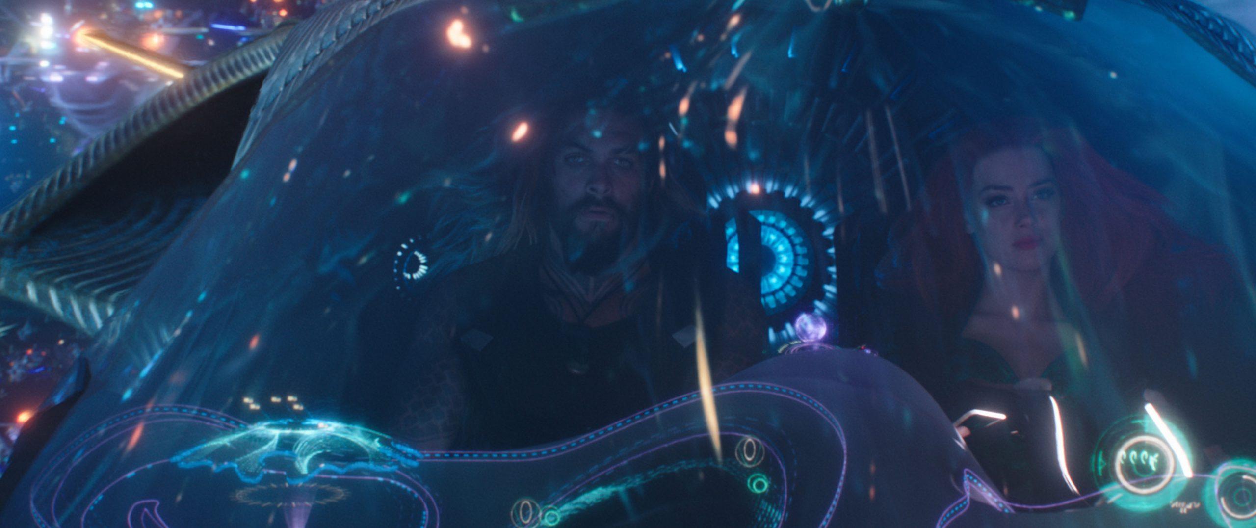 Aquaman-LED_VAD.c
