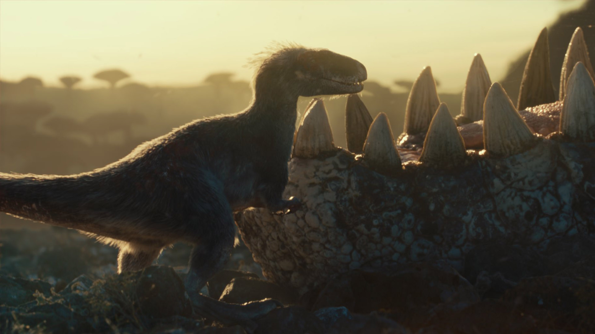 JurassicWorld_Dominion-tease
