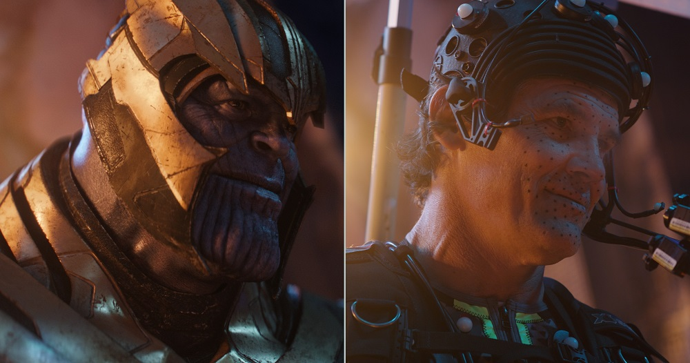 Thanos-Technoprops-HMC