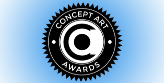 2020 CONCEPT ART AWARDS HONORS 3 ILM CONCEPT ARTISTS