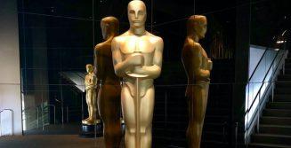 91st Oscars Shortlist Announced