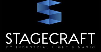 3 NEW ILM STAGECRAFT STAGES COMING SOON & GLOBAL TRAINEE PROGRAM ANNOUNCED