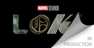Loki (Season 1)