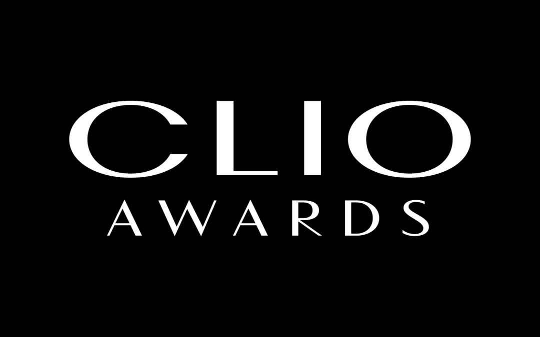 'Avengers Assemble' Named to Clio Awards Shortlist
