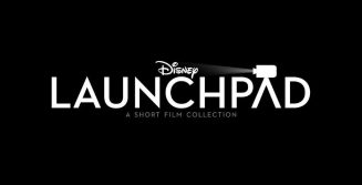 ILM Contributes Visual Effects for Disney Launchpad Shorts