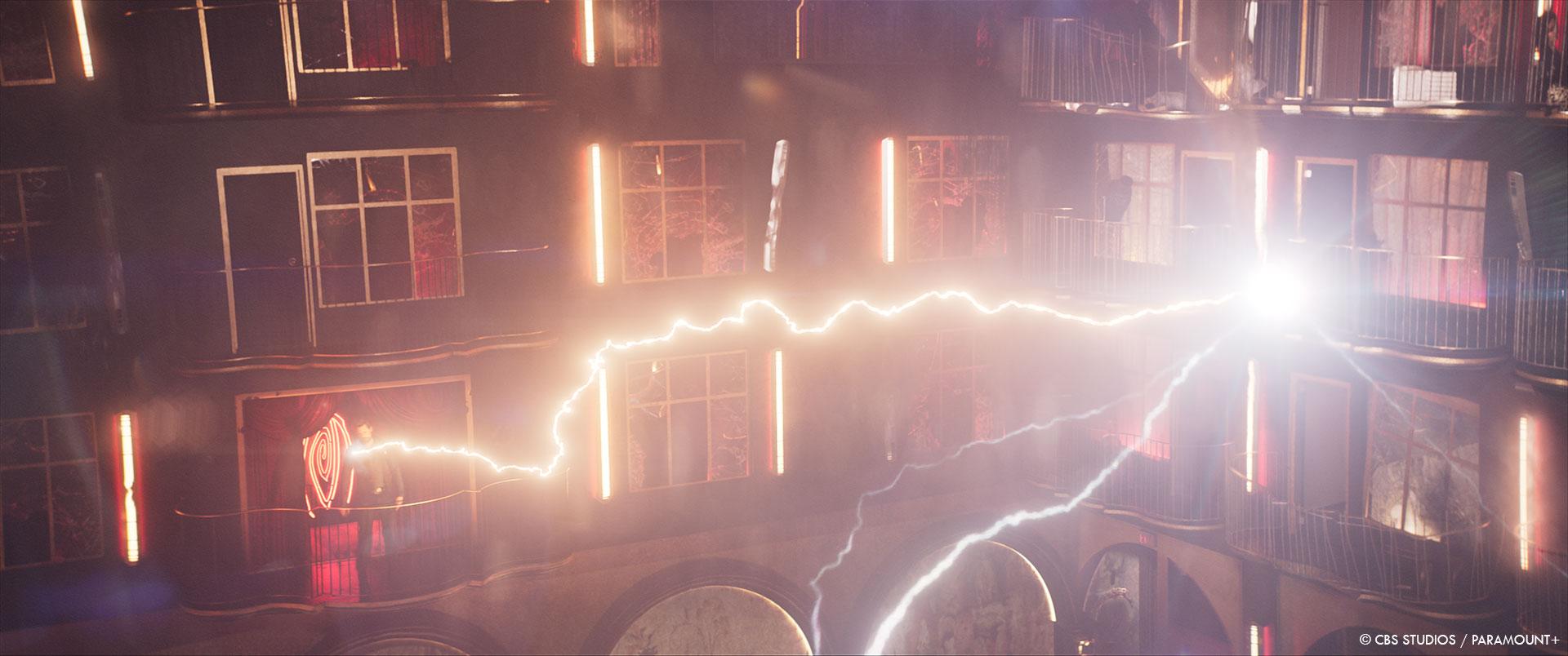 TheStand_ILM_Lightning.01B