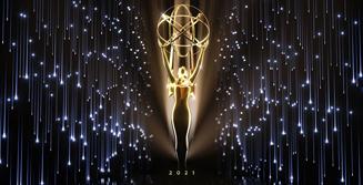 ILM receives 3 Emmy® Award Nominations