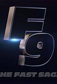 F9 Credits