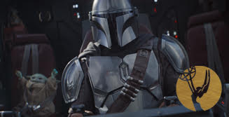 The Mandalorian wins big at the 73rd Annual Primetime Creative Arts Emmy® Awards