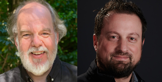 Rob Coleman & Randal Shore rejoin ILM boosting Feature Animation offerings