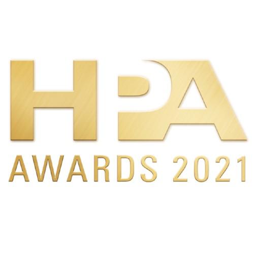 ILM RECEIVES THREE HPA AWARD NOMINATIONS